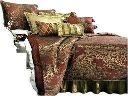 black gold comforter set burdy and gold comforter set home design remodeling idea lovely black bedding black gold comforter set black and