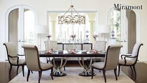 Beautiful Bernhardt Furniture Bernhardt Knoxville Wholesale