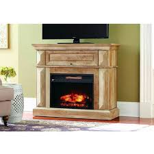 electric fireplace tv stand big lots medium size of well universal electric fireplace big lots white