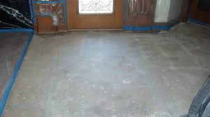 how to lay ceramic tile on concrete floor ceramic tile installation instructions on concrete floors can