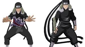 What are some Naruto fanfiction tropes that annoy you the most? :  NarutoFanfiction