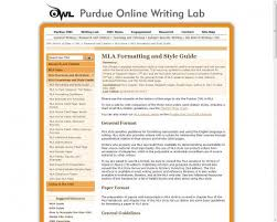 how to write in the format of a essay letterpile websites like purdue online writing lab can help formatting and citations