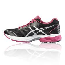 asics gel pulse 8 women s running shoe