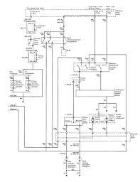 Hd wallpapers nissan vq20de wiring diagram bbabcbwallpaperswallml
