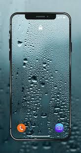 💧 100+ Wet Screen Wallpapers HD