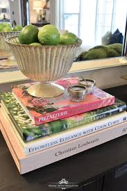as a part of my new friday favorites posts i started a new series a couple of weeks ago on my favorite coffee table books