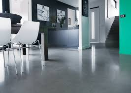 Concrete Floors Kitchen 17 Best Ideas About Polished Concrete Cost On Pinterest Polished
