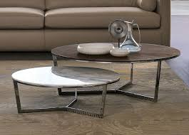 coffee table modern round coffe countertop with prepare 19
