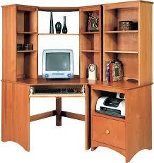 office depot corner desks. Office Desk Hutch Corner With Depot Desks