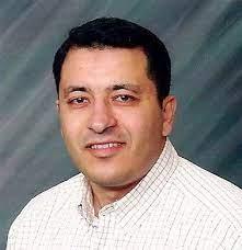 Ahmad F. Charkas B.D.S., D.D.S. - Jenny Chen Pediatric and Family Dentistry  West Grove Pennsylvania