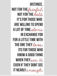 Beautiful Long Distance Relationship Quotes Best Of Long Distance Relationship Quotes For Girlfriend