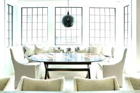 breakfast banquette furniture. Banquette Bench Dining Set Settee Table Window Seat Breakfast Furniture