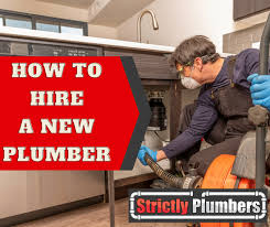 what is the best plumbing