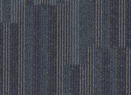 carpet tiles texture. Blue Carpet Tiles Texture Vidalondon Carpet Tiles Texture