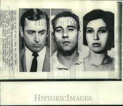 1969 Press Photo Jack Murphy and Jack Griffith charged in Terry Frank  murder   eBay