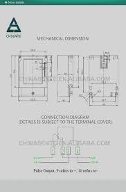 52 elegant single phase digital energy meter circuit diagram pdf single phase electric meter wiring diagram single phase digital energy meter circuit diagram pdf inspirational unique single phase energy meter wiring diagram