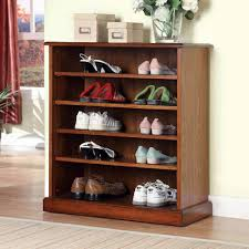 Riveting Shoe Storage Ideas Also Small Spaces in Entryway Shoe Storage