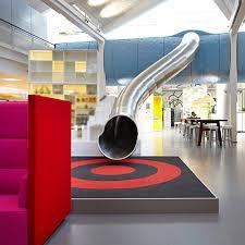 google slide in office. Google Slide In Office