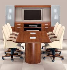 small office conference table. Conference Room Suite Small Office Table