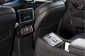 lincoln town car 2011 interior. international lct 2011 lincoln mkt town car livery and limousine ford inside news community interior