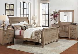 Ideas: Popular Bedroom Sets Aaron Rent Own King Size Bedroom Sets ...