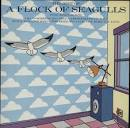 The Best of A Flock of Seagulls [UK]