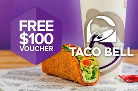 bee a taco bell secret diner