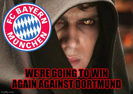 News, videos, picture galleries, team information and much more from the german football record champions fc bayern münchen. Sports Germany Memes Gifs Imgflip