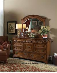 Bedroom Furniture Sets Twin Twin Bedroom Furniture Sets For Adults Raya Furniture
