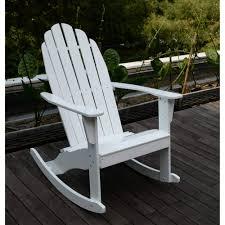adirondack rocking chairs. Perfect Chairs Throughout Adirondack Rocking Chairs D