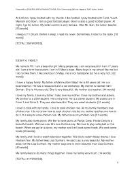 best english essay english essay speech format