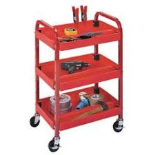office rolling cart. perfect cart utility carts u0026 trucks with office rolling cart e