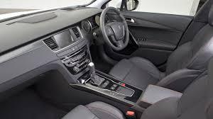 2018 peugeot 508 interior. perfect 508 peugeot 508 gt interior intended 2018 peugeot