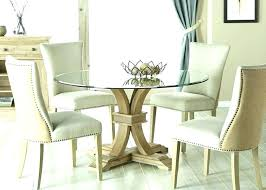 glass table with 4 chairs full size of small glass dining table 4 chairs black and glass table with 4 chairs