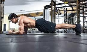 Αποτέλεσμα εικόνας για Αυτή η άσκηση είναι πιο αποτελεσματική και από 1000 κοιλιακούς: Κάντε 60 δευτερόλεπτα την ημέρα αυτήν την άσκηση και σε ένα μόλις μήνα η κοιλιά σας πρόκειται να γίνει επίπεδη!