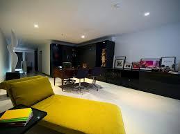Best Bets For Basement Lighting HGTV - Hgtv basement finished basement floor