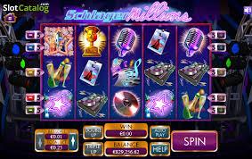 Image result for ecrane cu jocuri imagini