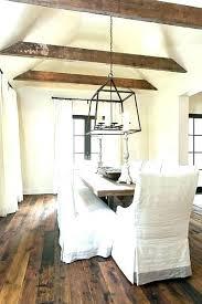 fake wood beams rustic ceiling beams fake wood beams cool wood ceiling beams ideas wood ceiling fake wood beams