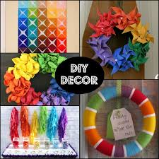 excellent diy birthday party decorations ideas 6 given luxurious