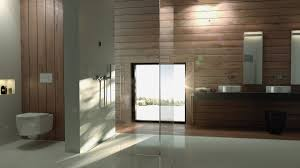 best mood lighting. Bathroom Lighting:Best Mood Lighting Decor Modern On Cool Beautiful In Home Interior Best O