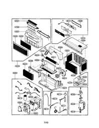 manual for liftket electrical chain hoist 7 638 jpg (638�903 Liftket Chain Hoist Wiring Diagram midea air conditioner user's guide, instructions manual 120 Volt Hoist Motor Wiring