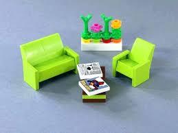New furniture ideas Wood Lego Furniture Ideas Furniture Set Furniture Furniture Black Seating Tables Lamp Coffee Side Full Set Thesynergistsorg Lego Furniture Ideas Duanewingett