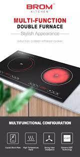 2 Yanık Elektrikli Indüksiyon Sıcak Plaka Fiyatları Indüksiyon Ocak Ticari  Indüksiyon Kızılötesi Ocak - Buy Elektrikli Çift Kafa Indüksiyon Ocak,Düşük  Fiyat Indüksiyon Ocak,Indüksiyon Ocak Vs Kızılötesi Ocak Product on  Alibaba.com