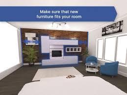 ikea furniture planner. 3D Bedroom For IKEA: Room Interior Design Planner Apk Screenshot Ikea Furniture T