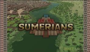 sumerians game free full