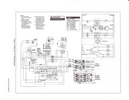 tempstar heat pump wiring diagram pioneer heat pump wiring diagram evcon heat pump wiring diagrams nordyne heat pump wiring tempstar on pioneer heat pump