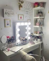 room decor diy ideas. Diy Teen Girl Sofa Cool Room Decor Ideas 26 Girls Bedroom Decorating 1000 About On Pinterest Bedrooms Decoration