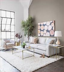 new big lots rugs new concept big lots living room sets than awesome big