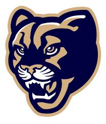 BYU Cougars Logo N2 free image