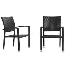 full size of chair black wicker resin with arm as well stacking patio chairs plus stackable